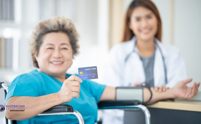 FHA Medical Credit Dispute Guidelines And How It Can Raise Credit Scores