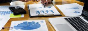 Federal Minimum Underwriting Guidelines