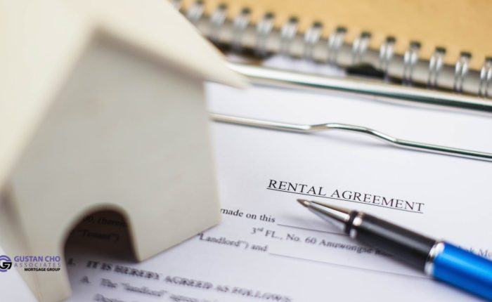 Top Tips On Finding A Great Place To Rent In The U.S.