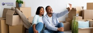 First Time Home Buyer Mortgage Requirements 2021