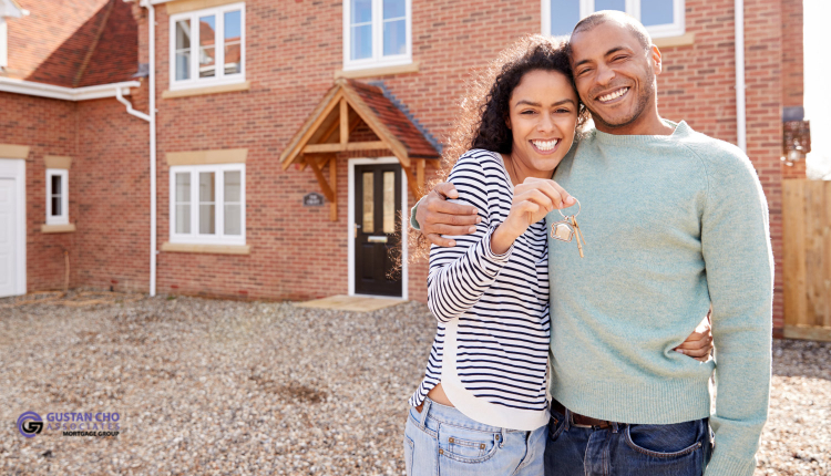 First Time Home Buyer Mortgage Requirements And Guidelines