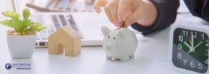 General Mortgage Process And Saving Money On Mortgage