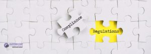 New Mortgage Regulations Affect Consumers