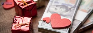 Gifted Funds Needs To Be A Gift And Cannot Be Loan