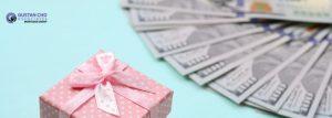 Lender Credit Versus FHA Guidelines On Gift Funds