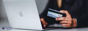 Lender Overlays Versus Underwriting Credit Guidelines