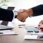 Manual Underwriting Versus Automated Underwriting System Approval