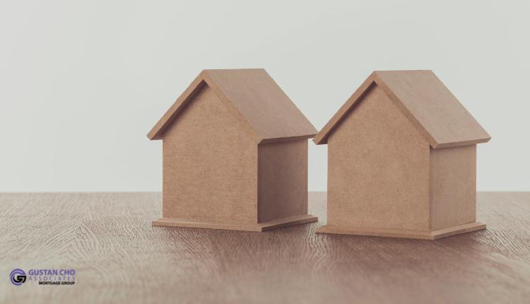 Mortgage Guidelines Versus Investor Overlays By Lenders