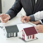 Mortgage Loan Programs For Home Buyers And Homeowners