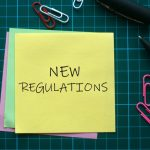 Mortgage Regulations Guidelines