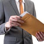 Home Loan Denial