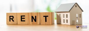 Rental Verifications Required By Lenders