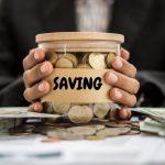 Saving Money On Mortgage