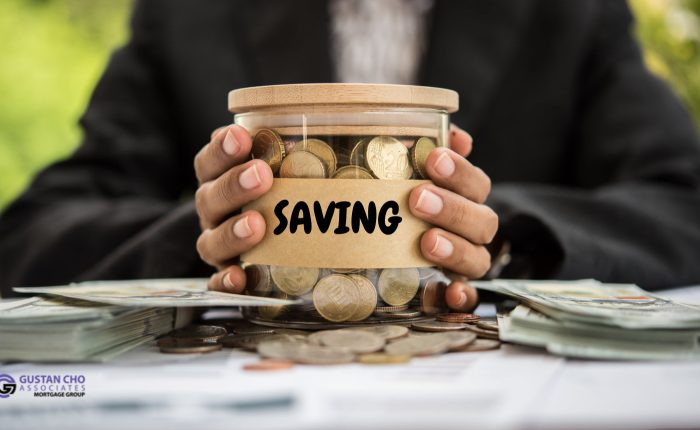 Saving Money On Mortgage On Purchase And Refinance Loans