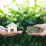 Shopping For Mortgage With Bad Credit And Low Credit Scores