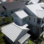 Short Term Interest Only Home Loans