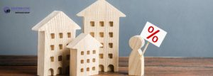 Rising Home Prices Nationwide