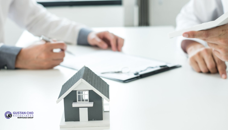 USDA Mortgage Loans Eligibility Requirements And Guidelines
