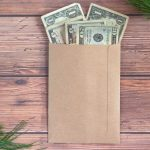 Using Gift Funds For The Down Payment And Closing Costs (1)