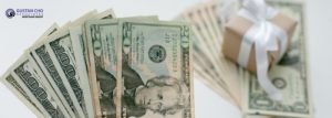 Using Gift Funds For The Down Payment And Closing Costs On Government Loans