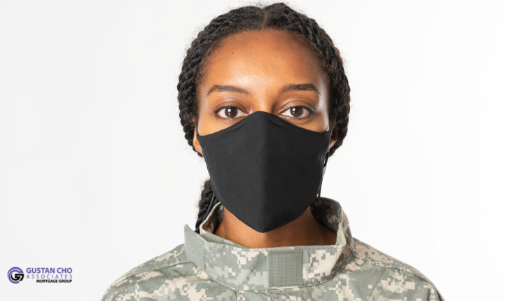 VA Chapter 13 Mortgage Guidelines During COVID-19 Pandemic