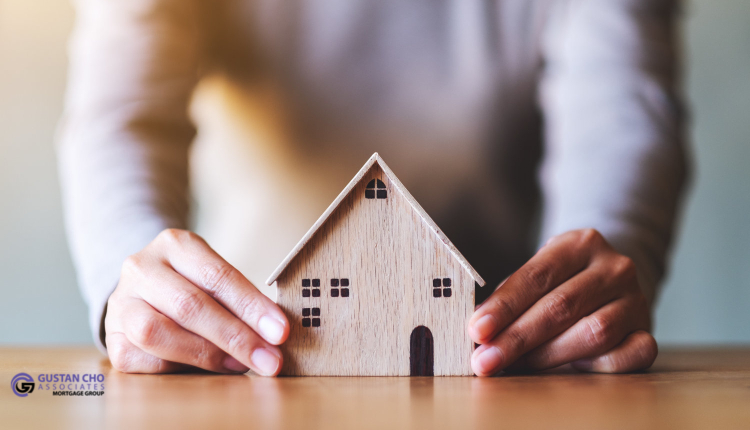 VA Jumbo Home Mortgages And Eligibility Requirements