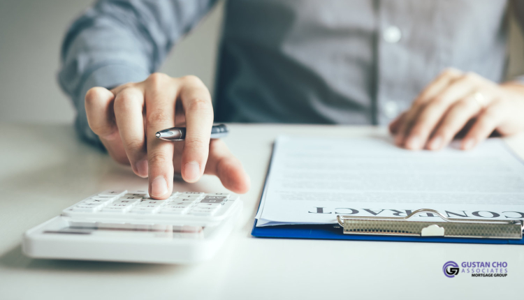 Verifications Required By Lenders During The Mortgage Process
