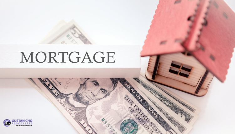 What Is A Mortgage: Understanding The Basics Of Mortgages