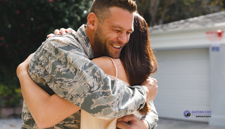 What Is The Waiting Period To Qualify For A VA Loan After Foreclosure