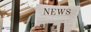 Mortgage Market News