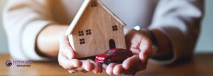Advice On Buying A New Car When Buying A Home