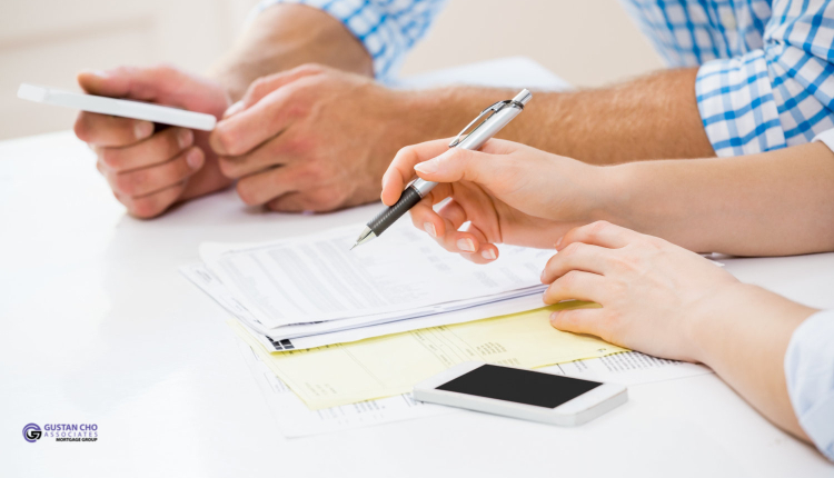 Bank Statement Loans For Self Employed Borrowers Mortgage Guidelines