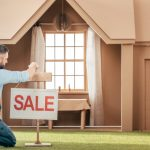 Buying A For Sale By Owner Home For Home Buyers
