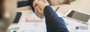 Choosing Direct Lender With No Lender Overlays