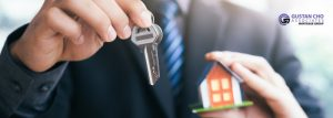 Common Questions On How Can Homeowners Hold Title