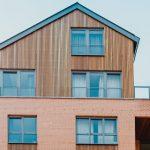 Conventional Mortgage Loans Fannie Mae