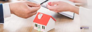 Mortgage Lender Versus Servicer With Their Roles And Responsibilities