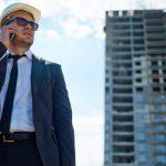 Fix And Flip Financing For Real Estate Investors