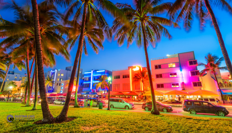 Florida FHA Loan With Bad Credit And High Debt To Income Ratio