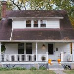 Home Mortgage After Forbearance