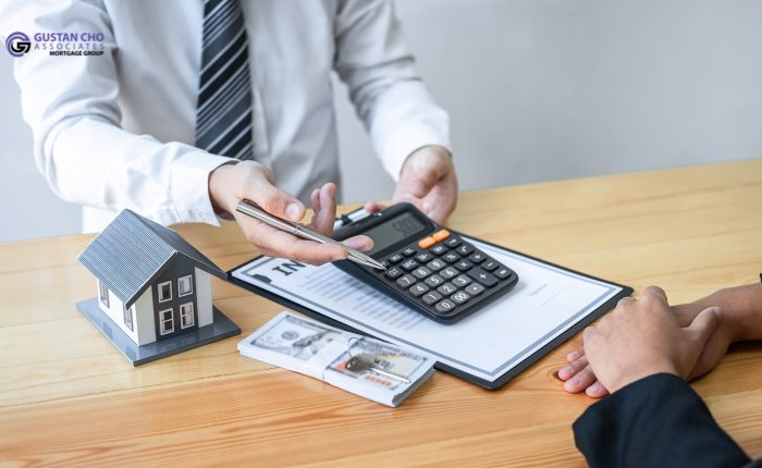 How Do I Qualify For Jumbo Mortgage Loans On A High-End Home