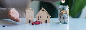 Hurdles With Qualifying For A Mortgage With An Auto Loan