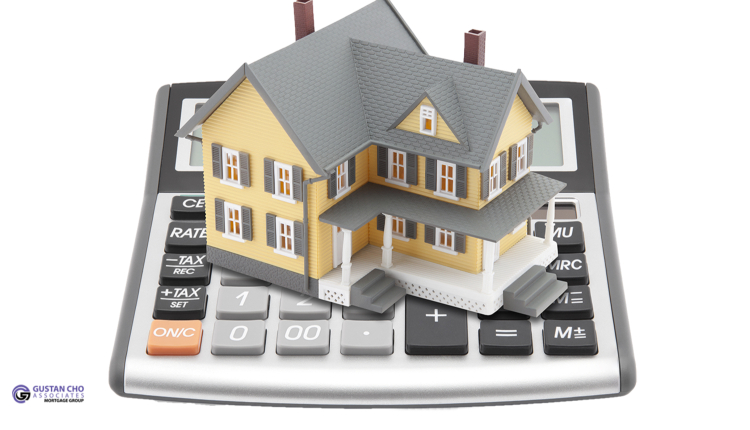 Mortgage Lending Today For First Time Home Buyers With Bad Credit