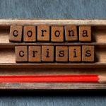 Refinancing During Coronavirus Pandemic Mortgage Crisis