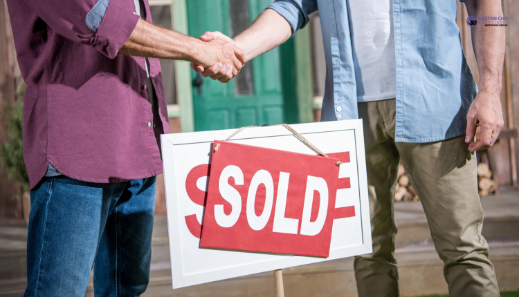 Selling And Buying A House While In Chapter 13 Bankruptcy