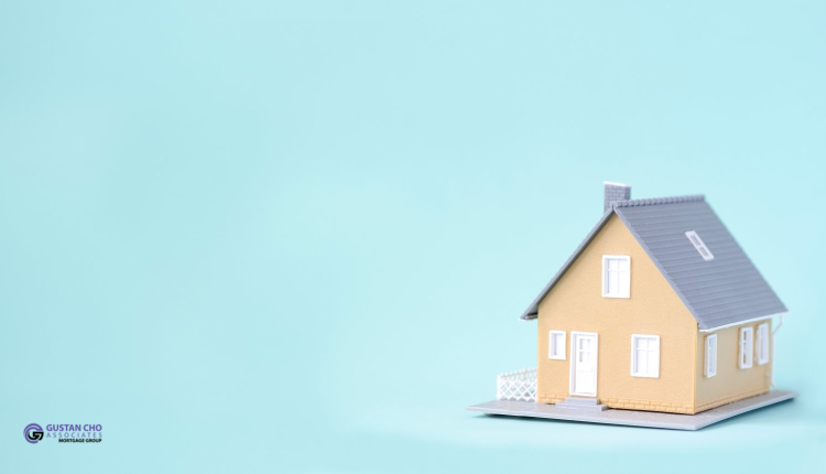 Things That Can Delay Your Mortgage Loan Closing