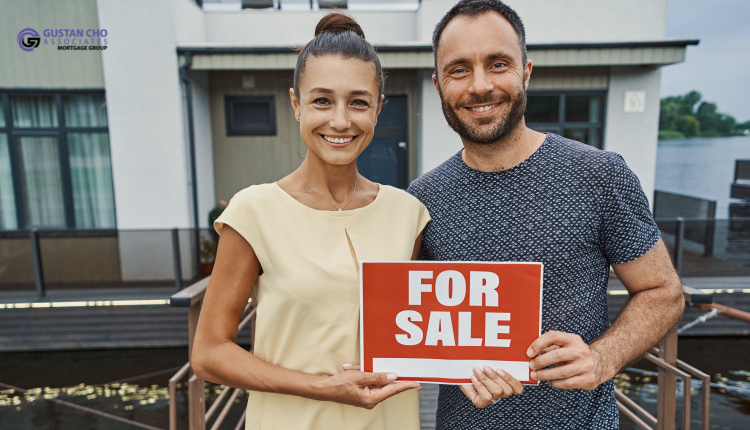 Top 10 Secrets In Selling A Home In Chicago By Realtors