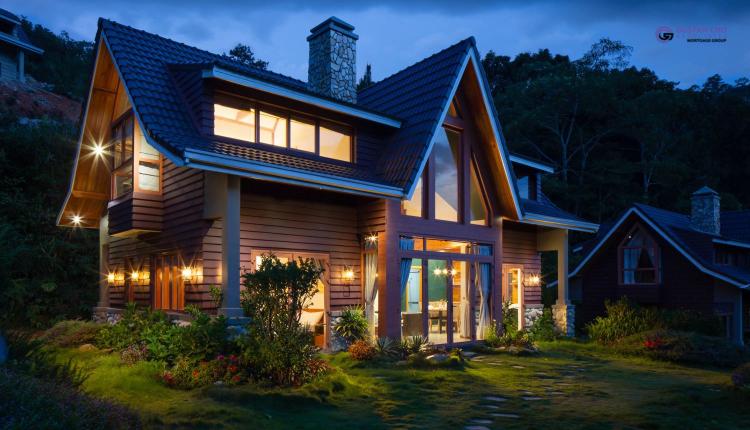 Understanding The VA Funding Fee On VA Home Loans