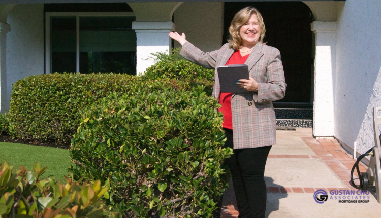 Using Real Estate Agents In Selling Home Versus Selling By Owner