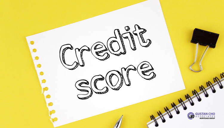 VA Loan With Poor Credit And High DTI Mortgage Guidelines